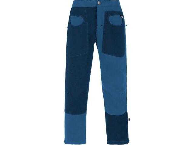 E9 B Blat 2 Pants Barn cobalt-blue